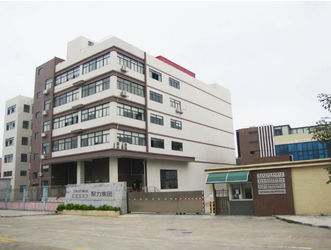 Qingdao Unipower Technology Co.,Ltd.
